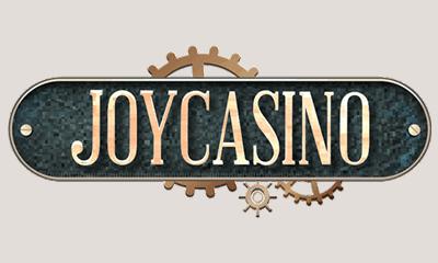 Джойказино играй в рулетку