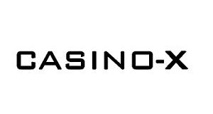 Casino-X: Топ популярных слотов онлайн
