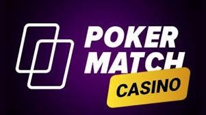 Онлайн-казино в Украине: рулетка и покер в клубе PokerMatch