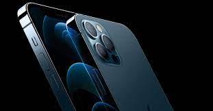 Що вибрати? Порівняння iPhone 12 Pro vs iPhone 11 Pro | Інтернет-магазин  Техно Їжак